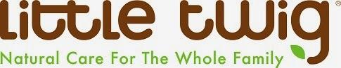 little twig logo