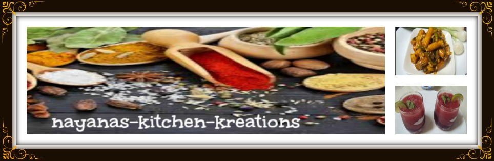 nayana's-kitchen-kreations