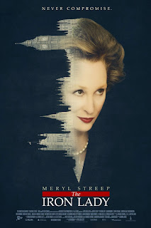 Watch The Iron Lady (2011) movie free online