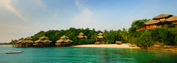 Davao City, Samal Island, Island Garden City of Samal, Pearl Farm Beach Resort, Davao delights, Tourism, Travel and Tourism, Beaches, Davao Beaches and resorts