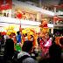 CELEBRATING CHINESE NEW YEAR 2013