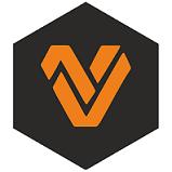 Veerkay Inc - Website Development, Mobile Apps, Digital Marketing, Branding & Logo Design etc..