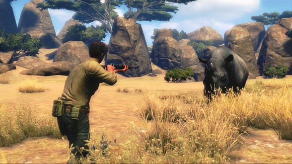 Cabelas-African-Adventures-PC-Game-Screenshot-4