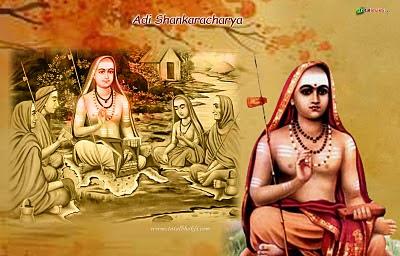 http://2.bp.blogspot.com/-PeUYjz2UTpI/ToFZfErJvLI/AAAAAAAABb8/8GQFwFZ0QMg/s1600/Adi-Shankaracharya-2240.jpg