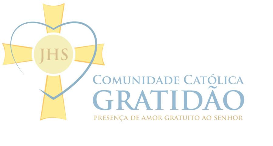 Comunidade Católica Gratidão