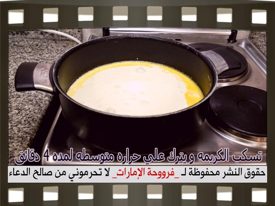 http://2.bp.blogspot.com/-PeVj64tuKuI/VOScqNNPrhI/AAAAAAAAH-A/e0B8xUwclTU/s1600/14.jpg