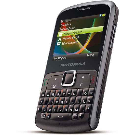 The New Motorola EX115 Is Dual SIM OWERTY Keypad Mobile Phone Its Very Affordable QWERTY By First Sim GSM