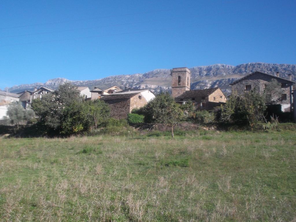 La Ascensin Al Balneario De Vilas Del Turbn 1437 Metros Altitud Desde Campo Consta 135 Kilmetros Acumulando Un Desnivel Prximo A Los 700
