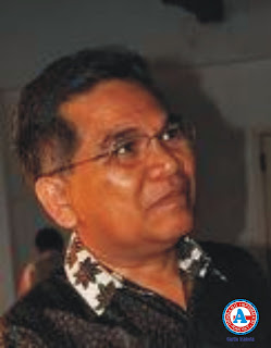 Wagub Badrul: NTB Penyangga Pangan dan Pariwisata Nasional