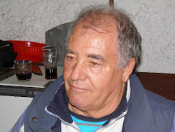 Don ANTONIO SCINTO.-