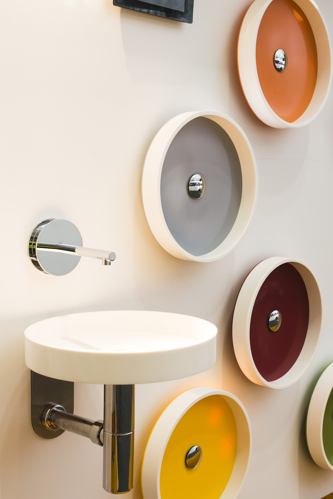 Minosa Minosa Sydney Showroom Amp Design Studio Is Now Complete