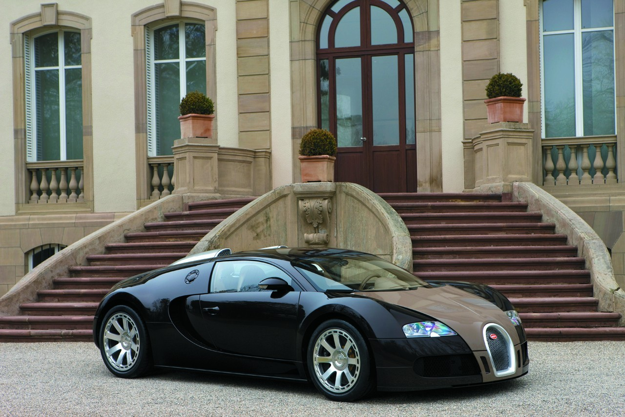 Worlds Expensive Cars Pics |Nice cars club
