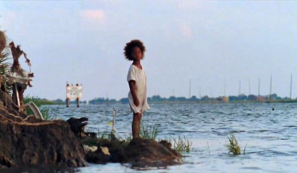 2013 oscar week beasts of the southern wild deluge