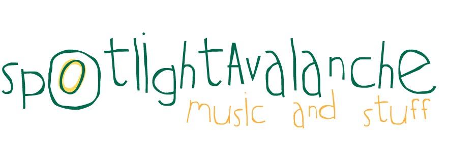 spotlightAvalanche