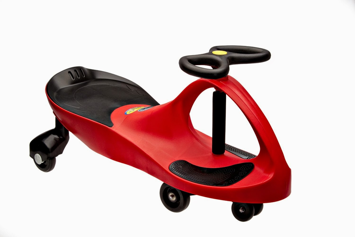 What Is The Best Age For A Plasma Car