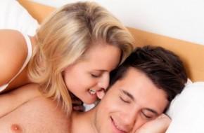 Cara Mengencangkan Vagina Ampuh Sekali