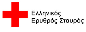 Hellenic Red Cross