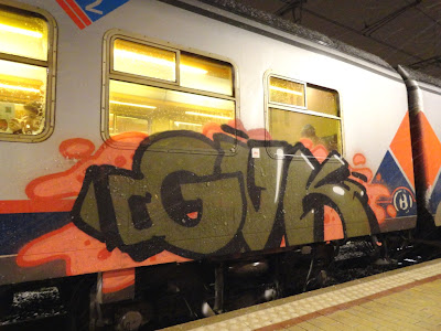 gvk graffiti