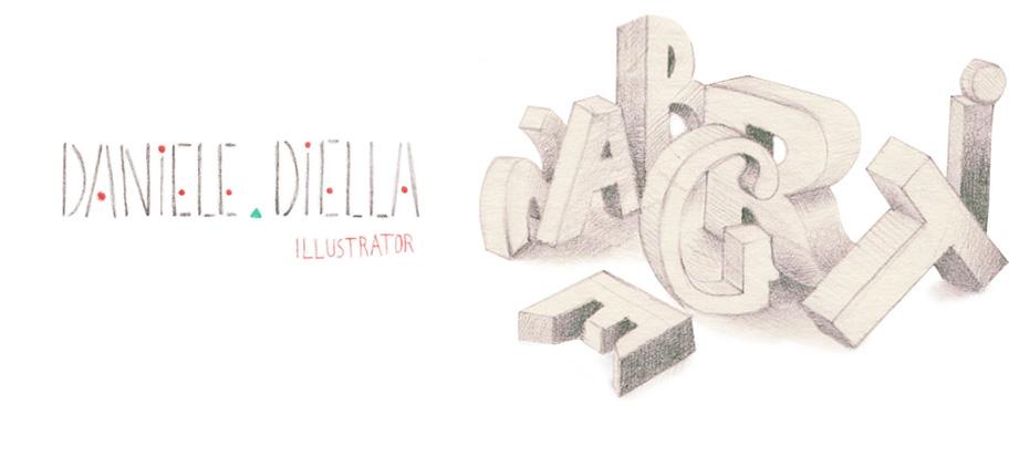 Daniele Diella