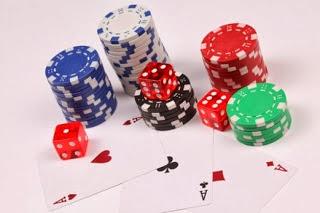 Ganar en los juegos de Casino
