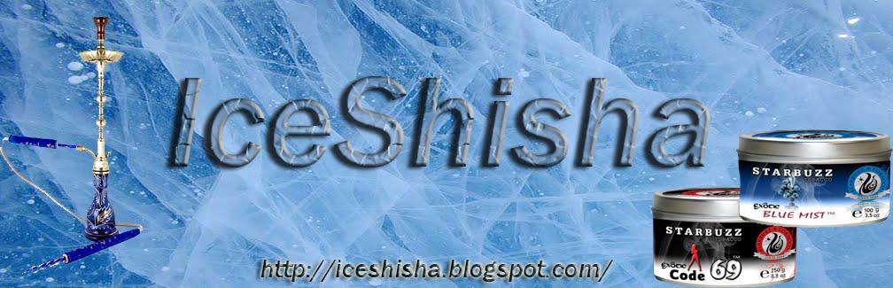 IceShisha