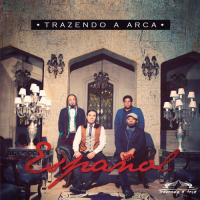 Trazendo a Arca – Espanol - CD completo online