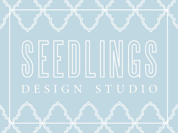 www.seedlingsonline.com