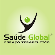 Visite o blog Saúde Global
