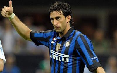 Inter Milan 2 - 1 Lille (3)