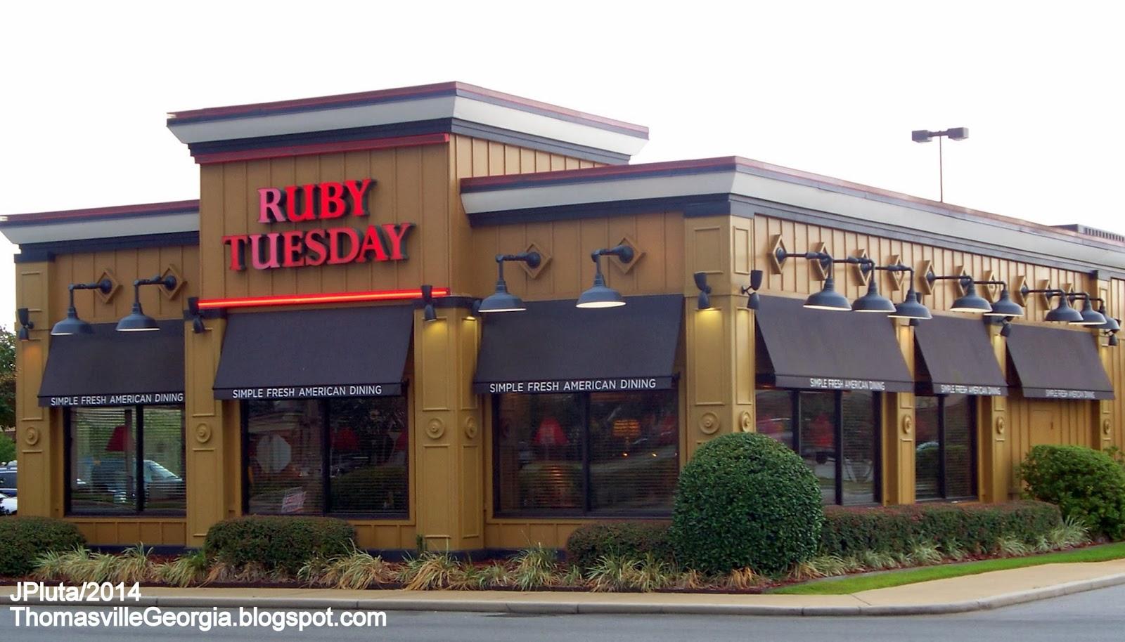 Restaurant Fast Food Menu Mcdonald S Dq Bk Hamburger Pizza
