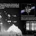 Rosetta fa una sorprendente scoperta sui getti della cometa 67P