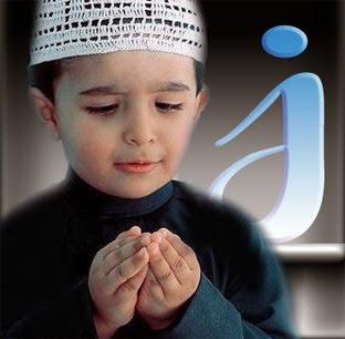 KAMMI, Islam yang benar, Aqidah, Fathi Yakan