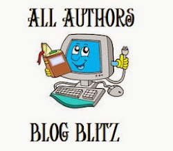 All Authors Blog Blitz