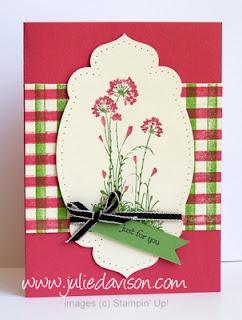 http://juliedavison.blogspot.com/2012/07/brayered-gingham-serene-silhouettes-card.html