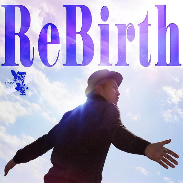 [Single] 翔堂 – ReBirth / So fly / Find A Way (2016.03.08/MP3/RAR)