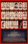 descargar JEl Gran Hotel Budapest Película Completa 1080p [MEGA] [LATINO] gratis, El Gran Hotel Budapest Película Completa 1080p [MEGA] [LATINO] online