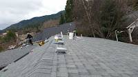 Ashland Roofing Contractor: Quality Reputation
