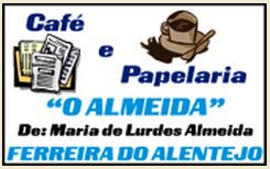 Visite em Ferreira do Alentejo!
