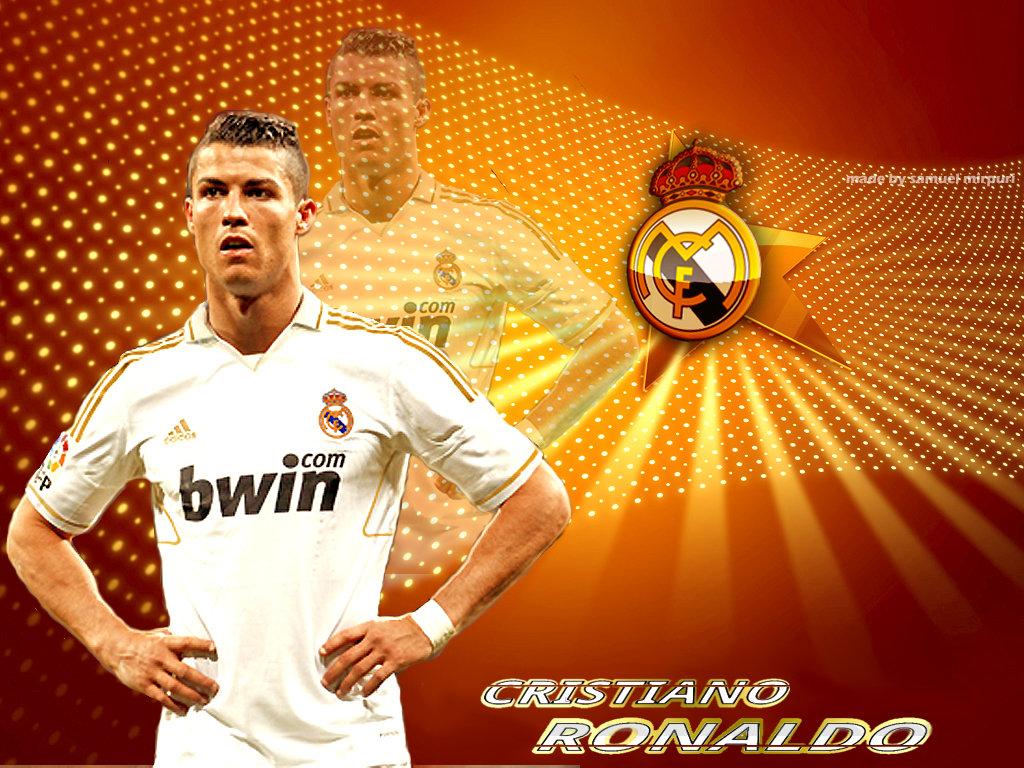 http://2.bp.blogspot.com/-PenYC6JGOak/TrRj_ZkGuZI/AAAAAAAAAgg/5tqP8_GeB0Y/s1600/cristiano-ronaldo-jersey-new-season-2011-2012-wallpaper.jpg