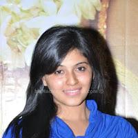 Hot anjali event photos