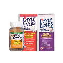 http://www.littleremedies.com/coupons/