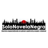 Solo Novela Negra