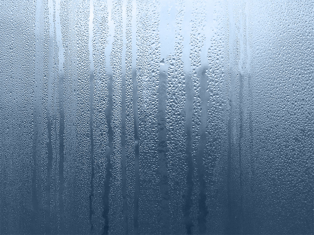 Hd Desktop Wallpaper Rain Free Download Wallpaper