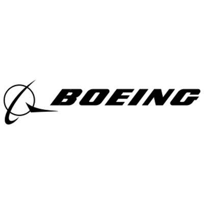 boing logo vector