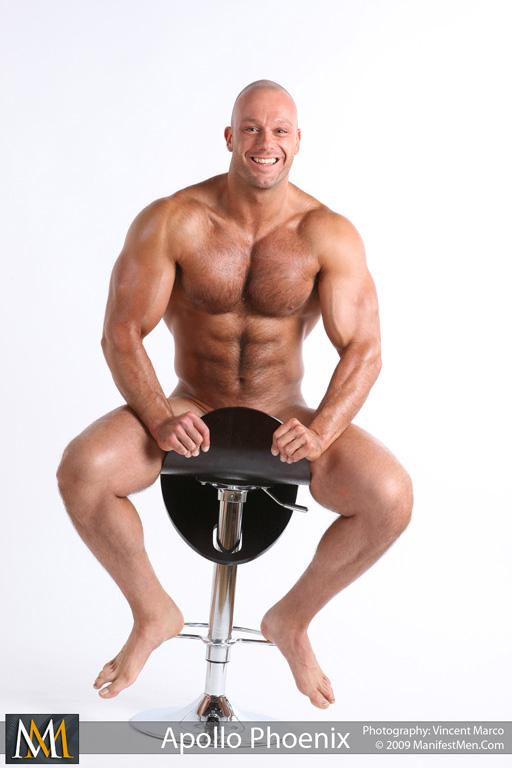 annunci gay romeo ragazzi muscolosi gay
