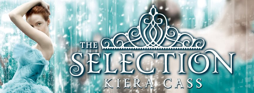the selection series book 2 pdf