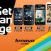 Lenovo Sebagai Salah Satu Best Value Smartphone