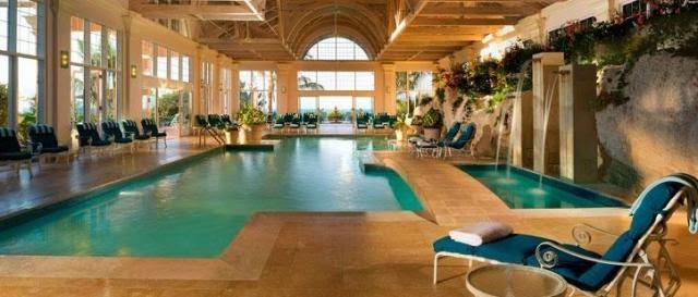 Bermuda-Hotels