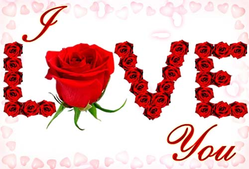 even for those who are in mutual love relationship a valentine greeting would cherish the fond memories so here are a few greeting cards for those who are - Valentines Day Wishes For Husband