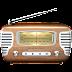 Nieuw programma DuurzaamBV van start op New Business Radio
